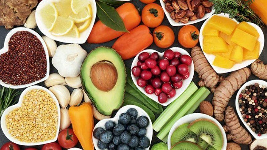 A Diferença entre o Vegano e o Vegetariano