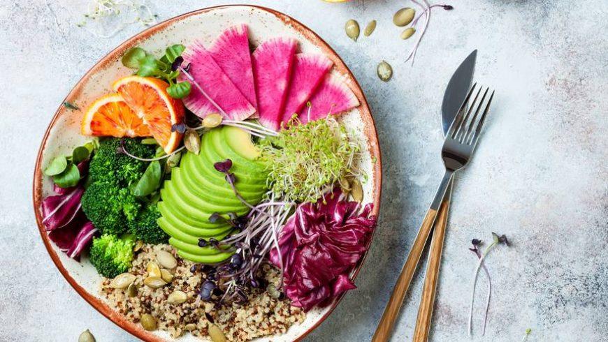 Mindful Eating: você conhece?