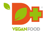 D+ Vegan Food